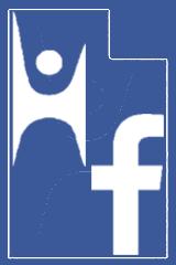 HumanistFacebook