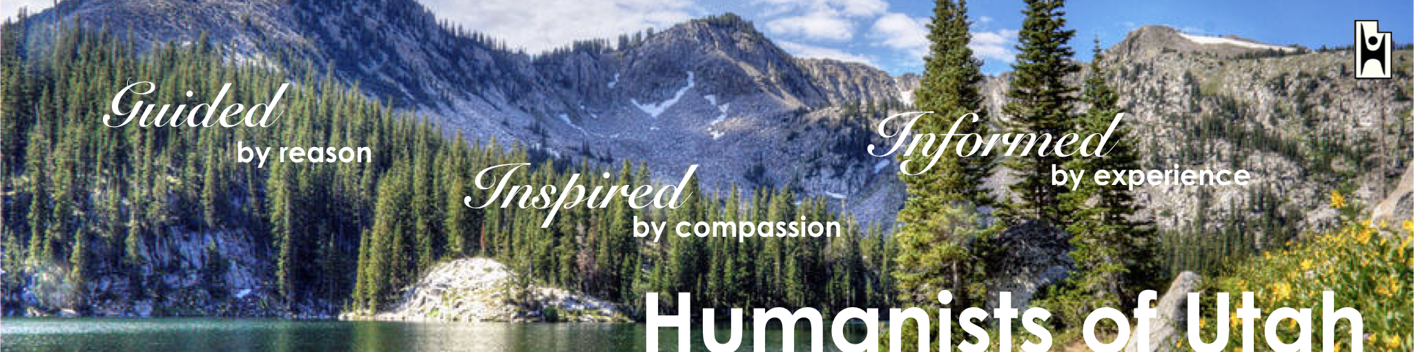 Humanists of Utah